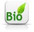 biologistik