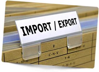 bio-import-export-zoll