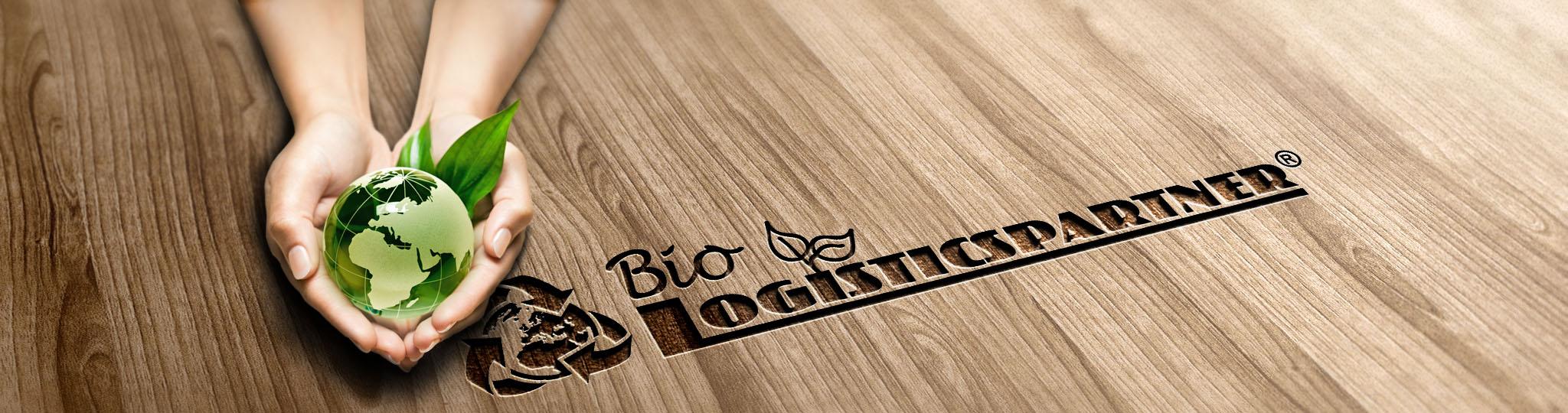 bio-logistik-transport